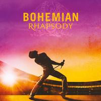 Soundtrack: Bohemian Rhapsody