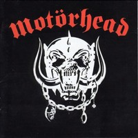 Motörhead: Motörhead
