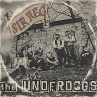 Sir Reg: Underdogs