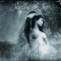 Swallow The Sun : Ghosts of loss