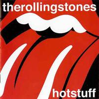 Rolling Stones: Hotstuff