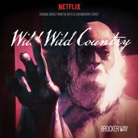 Soundtrack: Wild wild country