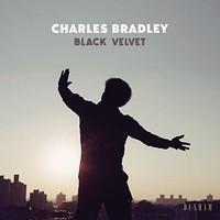 Bradley, Charles: Black Velvet