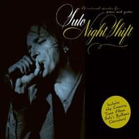 Sulo: Nightshift / brilliant outsiders