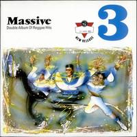 V/A: Massive 3