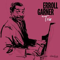 Garner, Erroll: Trio
