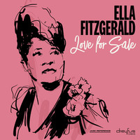 Fitzgerald, Ella: Love for sale