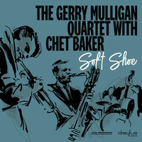 Mulligan, Gerry: Soft shoe