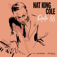 Cole, Nat King: Route 66