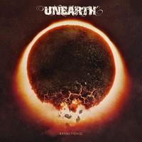 Unearth: Extinctions