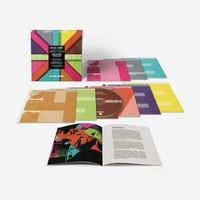 <b>REM</b> : <b>R.E.M.</b> At The BBC - Record Shop Äx