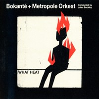 Bokante: What Heat