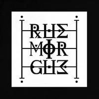 Rue Morgue: Rue Morgue