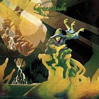 Greenslade: Greenslade
