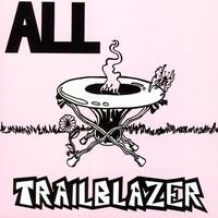 All: Trailblazer