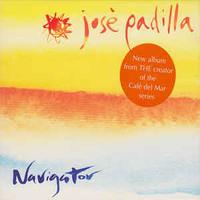 Padilla, Jose: Navigator