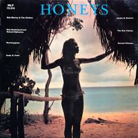 Marley, Bob: Honeys
