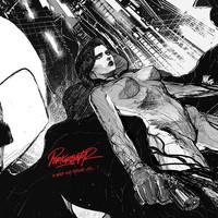 Perturbator: B-sides and remixes, vol. I