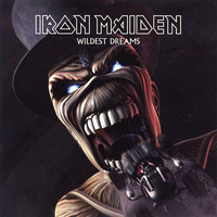 Iron Maiden : Wildest dreams