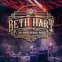 Hart, Beth : Live At The Royal Albert Hall