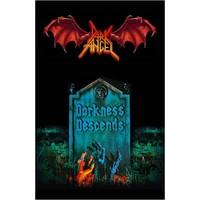 Dark Angel : Darkness Descends