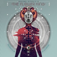 Flower Kings: Manifesto of an alchemist