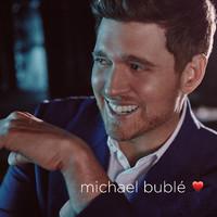 Buble, Michael: Love