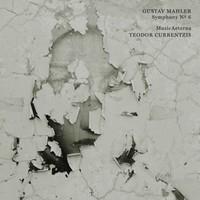 Currentzis, Teodor: Mahler: symphony no.6