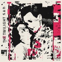 Twilight Sad: It won't be like this all the time