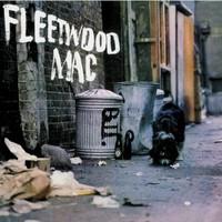 Fleetwood Mac: Peter Green's Fleetwood Mac