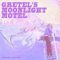 Gretel's Moonlight Motel: Mousin' Around