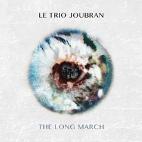 Le Trio Joubran: The long march