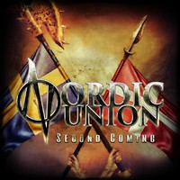 Nordic Union: Second coming