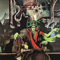 Greenslade: Bedside manners are extra: expanded & remastered cd/dvd edition