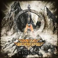 Bonfire: Legends