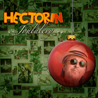 Hector: Hectorin joululevy