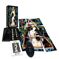 Def Leppard: Hysteria: The Singles