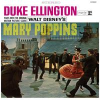 Ellington, Duke: Duke Ellington plays with the original motion picture score Mary Poppins
