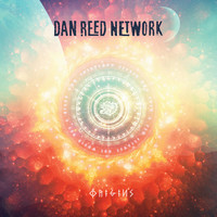Dan Reed Network: Origins