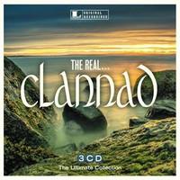 Clannad: Real... Clannad