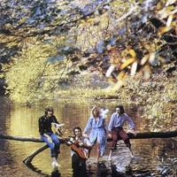 McCartney, Paul / Paul Mccartney And Wings : Wild Life