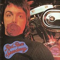 McCartney, Paul / Paul Mccartney And Wings : Red Rose Speedway