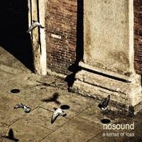 Nosound: A sense of loss