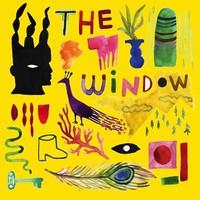 McLorin Salvant, Cecile: The window