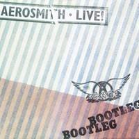 Aerosmith: Live! Bootleg
