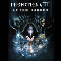Phenomena: Dream runner