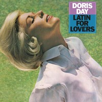 Day, Doris: Latin for lovers