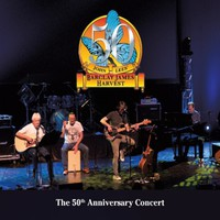 Barclay James Harvest: The 50th anniversary concert