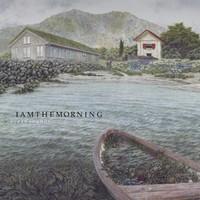 Iamthemorning : Ocean sounds