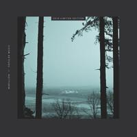 Marillion: Popular music (2018 reissue)